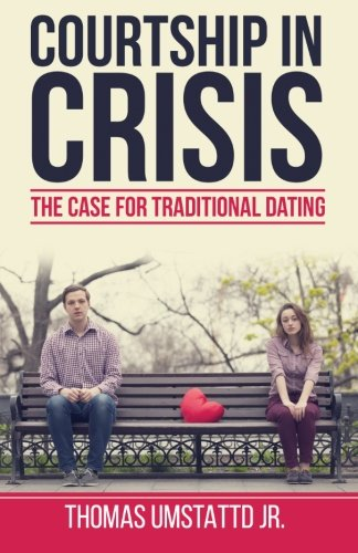 Courtship in Crisis