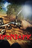 Front cover for the book Ironbark by Barry Jonsberg