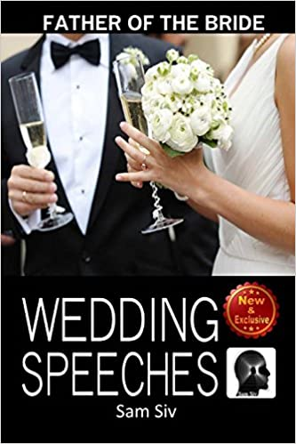 Wedding Speeches Father Of The Bride How To Give Perfect Speech At Your Perfectly Wonderful Daughters