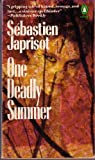 One Deadly Summer, Sebastien Japrisot, 014005846X