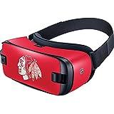 NHL Chicago Blackhawks Gear VR