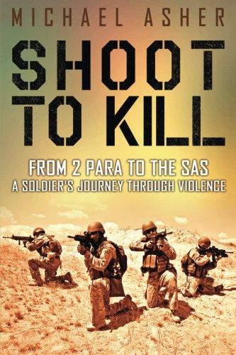 shoot-to-kill-from-2-para-to-the-sas