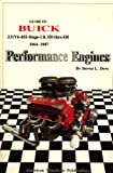 Guide to Buick Performance Engines, 1964-87, Steven L. Dove, 0962105988