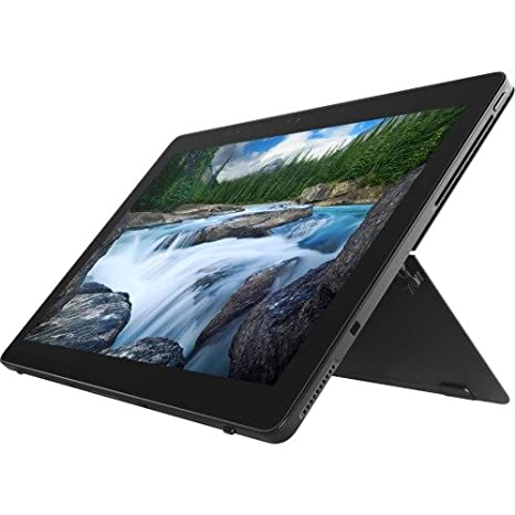 Amazon com: Dell Latitude 5290 1920 x 1280 12 3