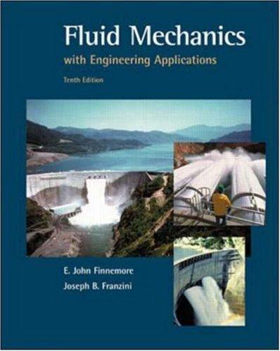 [PDF] Fluid Mechanics Book By Joseph Spurk, Nuri Aksel Free Download