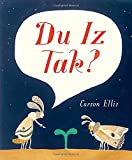 img - for Du Iz Tak? book / textbook / text book