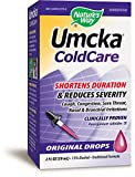 Nature's Way Umcka Original Drops, 2 Ounce