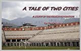 Bargain eBook - A TALE OF TWO CITIES