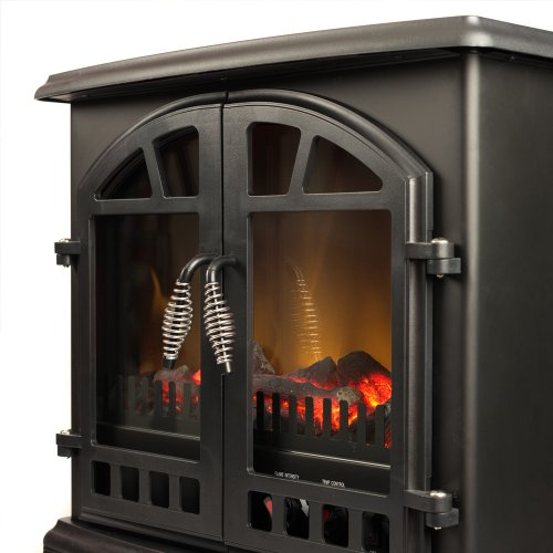 Yeager gas fireplace service and repair