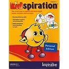 Kidspiration Version 3 Personal Edition