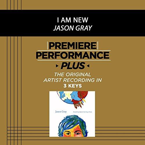 Premiere Performance Plus: I A...