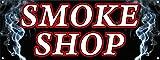 3 feet hookah - SMOKE SHOP VINYL BANNER SIGN cigar cigarrettes shop hookah pipe (18