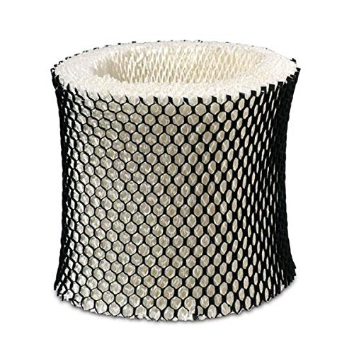 Holmes Replacement Wick Airflow Systems Filter HWF75PDQ-U
