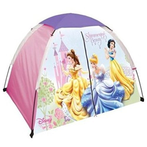 Disney Princess Shimmering Beauty Outdoor product image