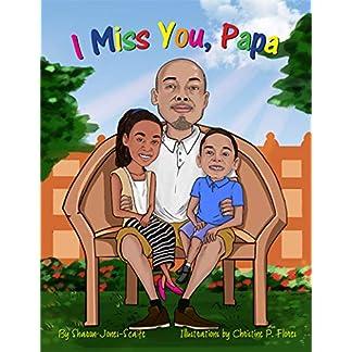 I Miss You, Papa