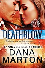 Deathblow (Broslin Creek Book 4)