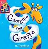 Georgina the Giraffe, An Vrombaut, 1444912984