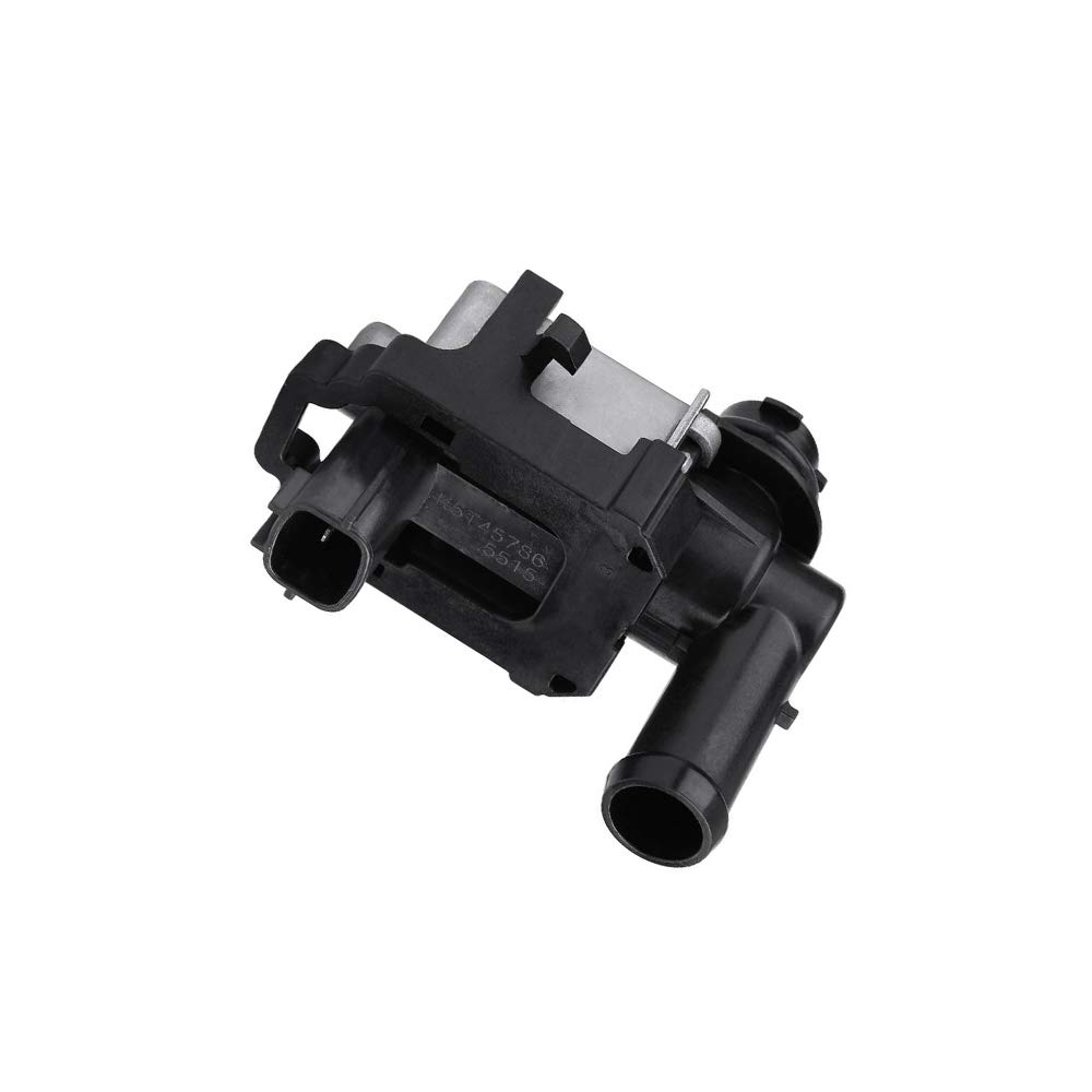 Vapor Canister Solenoid Control Valve For Infiniti EX FX Nissan NV Altima Rogue SUV Pickup Truck K5T45786