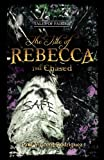 The Tale of Rebecca the Chased, Paul Vincent Rodriguez, 0984328149