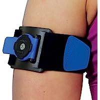 Quad Lock Sports Armband