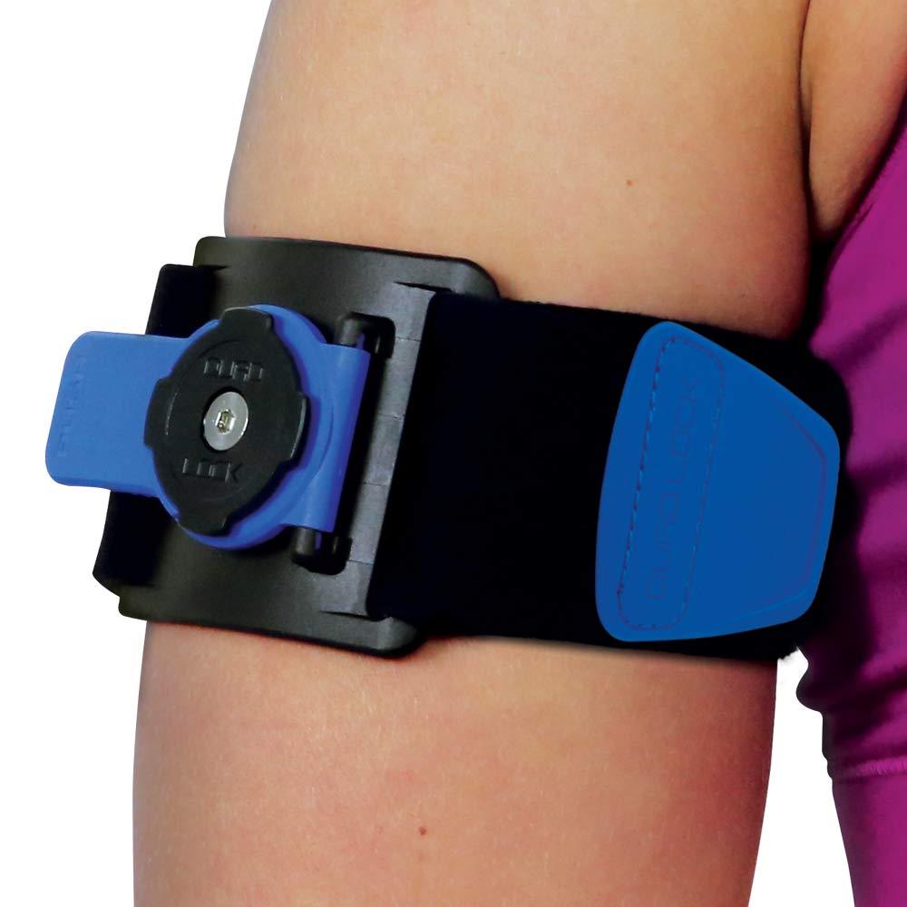 Quad Lock Sports Armband by Quad Lock