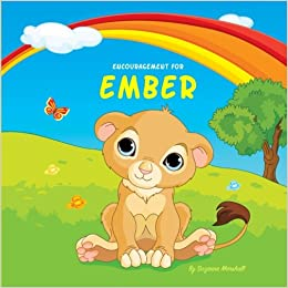 Books Of Ember Epub