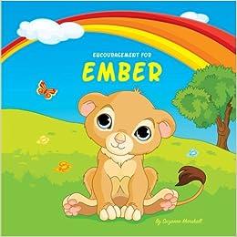 Books Of Ember Epub
