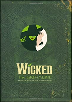 wicked the grimmerie pdf