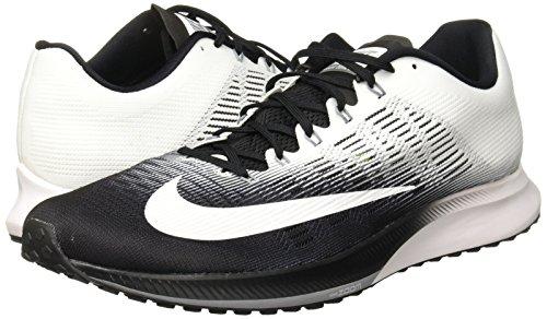 3643fd13ae69 Nike Men s Air Zoom Elite 9 Running Shoe