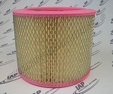 6.2045.0 Filtro de aire Element diseñado para uso con Kaeser compresores: Amazon.es: Amazon.es