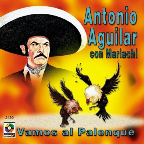 Vamos Al Palenque