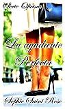 La ayudante perfecta (Spanish Edition)