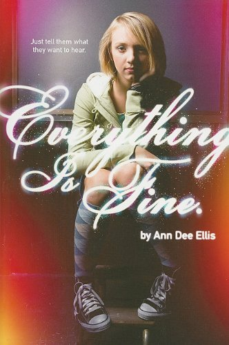 Download Everything Is Fine. PDF