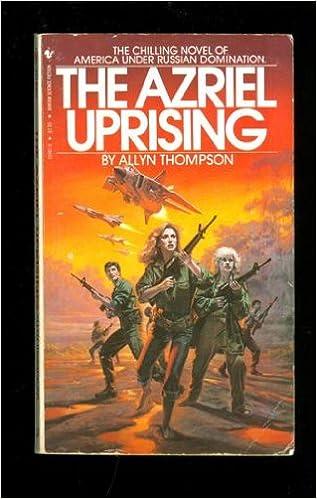 The Azriel Uprising