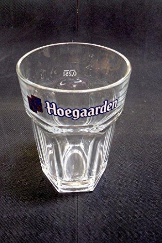 hoegaarden-pint-glass-by-hoegaarden