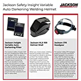 Jackson Safety Ultra-Lightweight Insight Variable