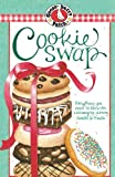 Classics Collection Cookie Swap, Gooseberry Patch, 1931890382