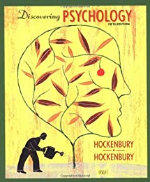 Discovering Psychology [with LaunchPad 1-Term Access Code]