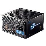 Seasonic SSR-360GP 360W 80PLUS Gold ATX12V Power Supply