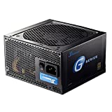 Seasonic 360W 80PLUS Gold ATX12V Power Supply SSR-360GP