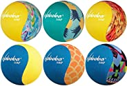 Waboba Surf Gel Ball