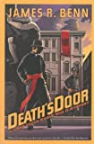 Death's Door (A Billy Boyle WWII Mystery)