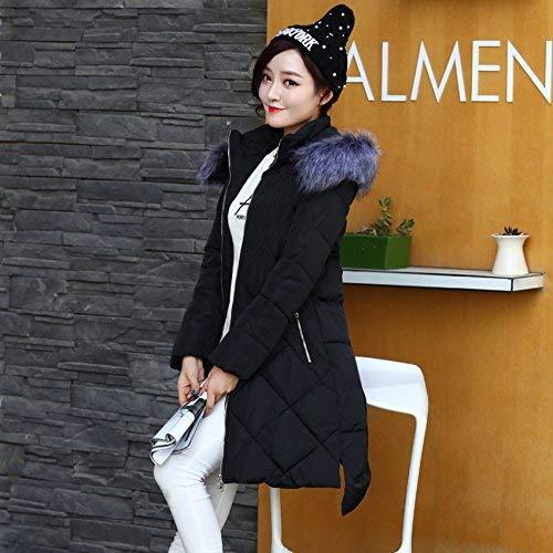 Femme Manteaux El Manteaux Manteaux Femme Femme El f5aqzaxt