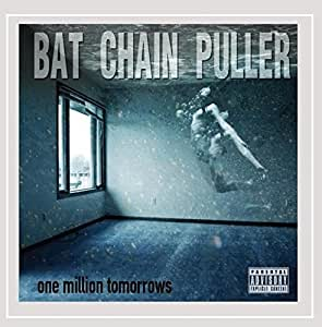 One Million Tomorrows [Explicit]