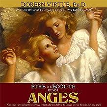 CD - Être à l'écoute de vos anges