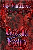 The Purebloods, Rogena Ewing, 1448990866