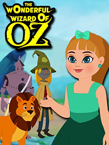 The Wizard of Oz ()