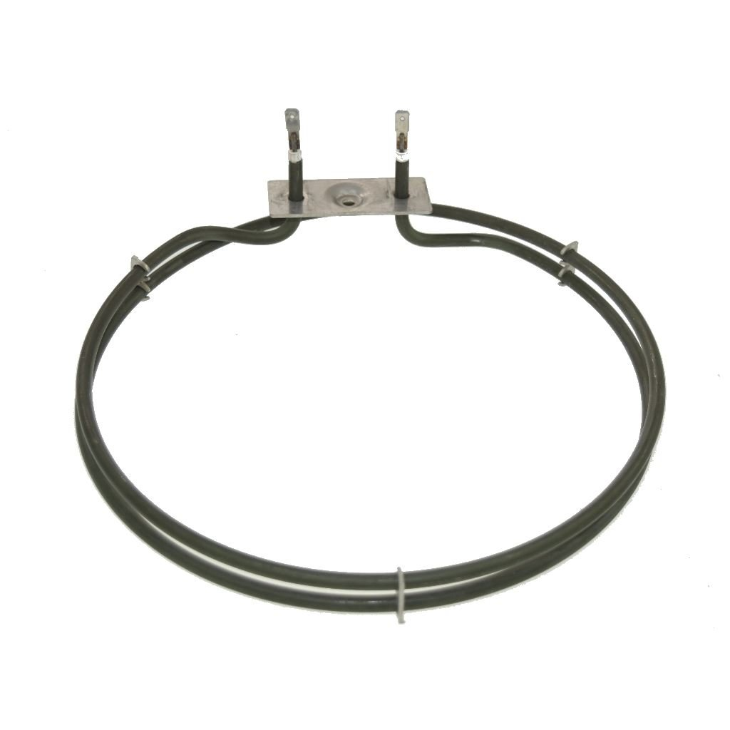 2 Turns 2250w Belling Replacement Fan Oven Cooker Heating Element