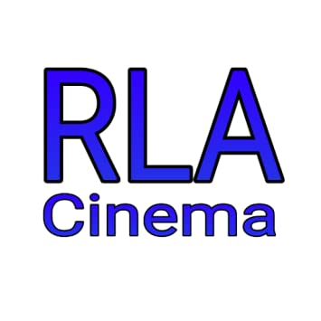 Amazon com: RLA Cinema - Free Movies, Videos, TV Shows