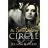 The Everlasting Circle (The Everlast Trilogy Book 3)